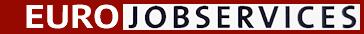 Euro Job Services